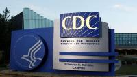 Urgent Warning Regarding COVID-19 Comes From the CDC
