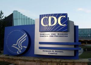 CDC Has Removed an Important Info About the Spread of COVID-19; Is It Too Late?