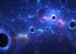New Study for Dark Matter Baffles Astrophysicists Even More
