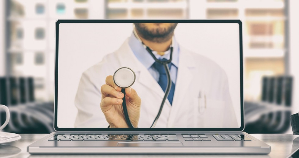 The Importance of Telemedicine for Seniors During COVID-19