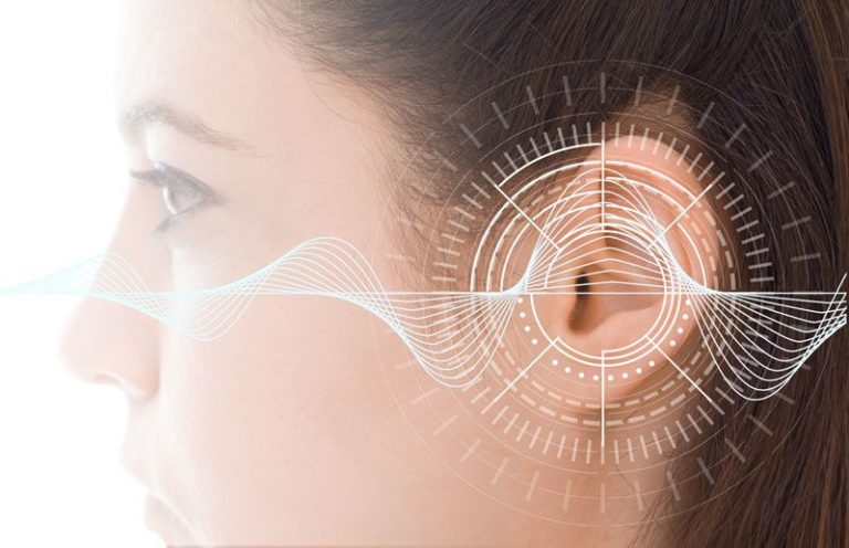 A Guide to Coping with Hearing Loss