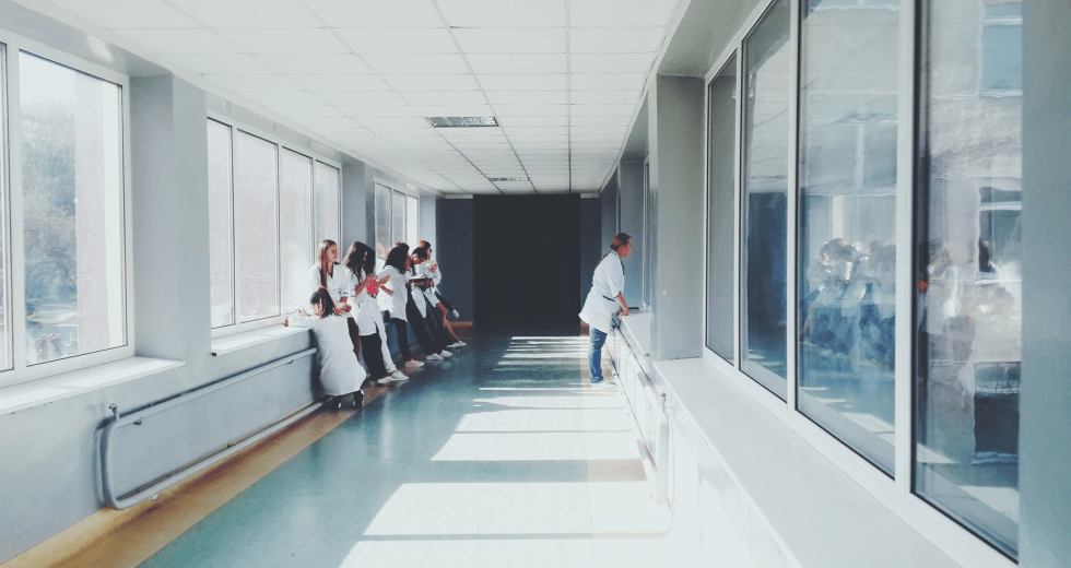 What Happens After Your Loved One Died in a Hospital Due to Negligence