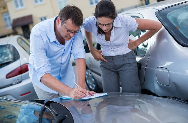 6 Unexpected Ways Car Accidents Wreak Havoc on Your Health