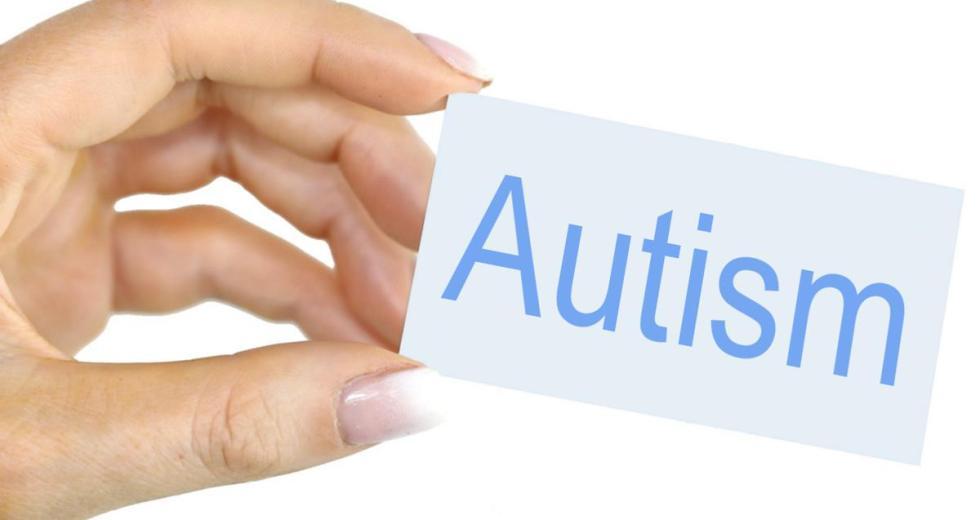 How Doctors Help People with Autism