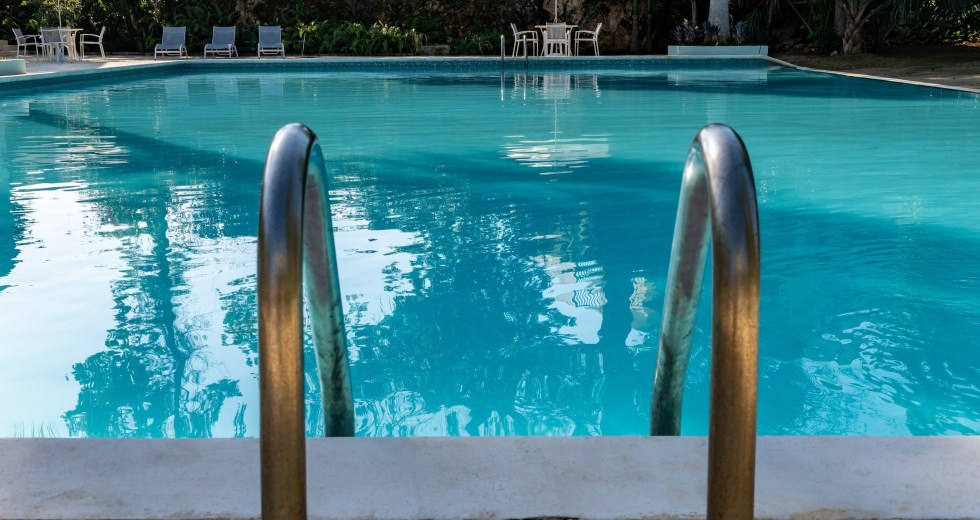 Common Causes For Swimming Pool Drowning Accidents