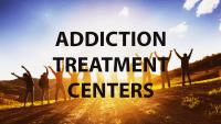What to Look for in a Drug Treatment Center