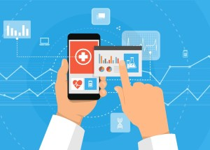 Software Development for Hospitals: Powerful Tips for Modern Healthcare Solutions
