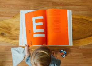 Study Shows the Benefits of Growing Up in a Bilingual Home