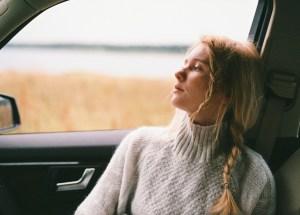 Helping Women with Mental Illness Navigate Pregnancy
