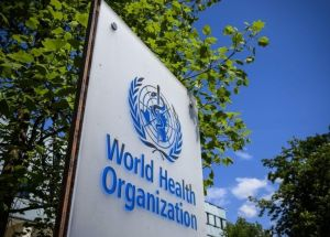 WHO New Report Reveals The Real Source Of Coronavirus Pandemic