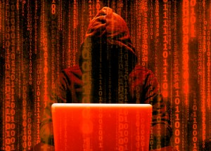 Covid-19 And Dark Web: Vaccines And Passports Are Sold On Darknet