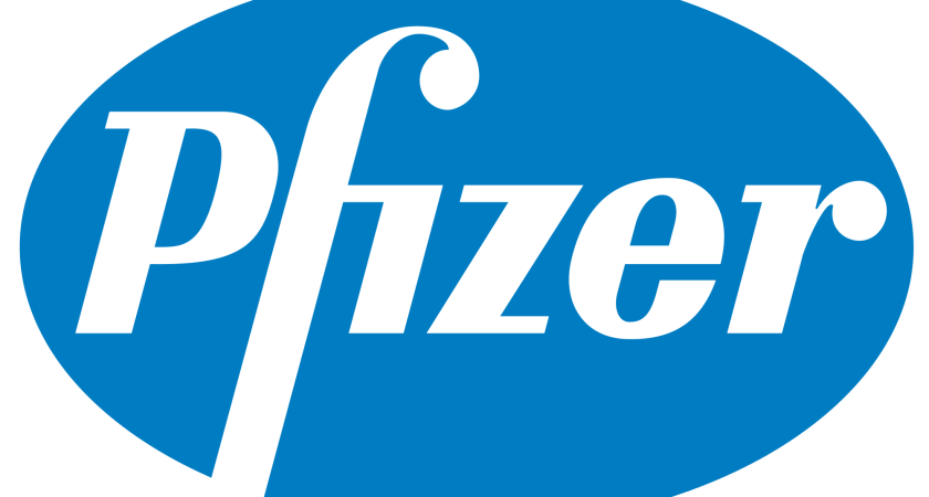 Pfizer CEO Claims Company Can Ship 10% More Vaccines To The U.S. By The End Of May Than Previously Agreed