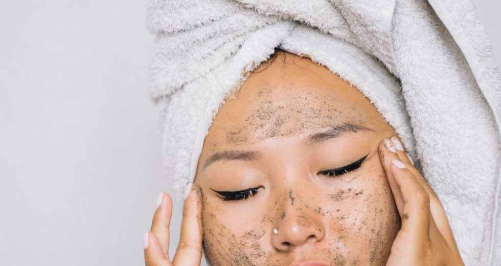 Seriously Irritating Skin Problems And How To Fix Them Fast