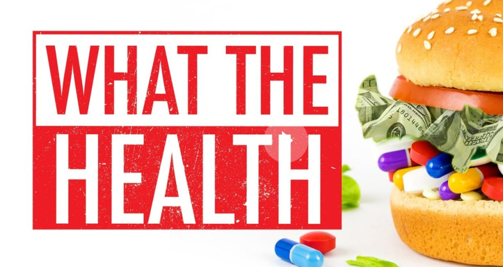 Top Health Documentaries To Learn How To Develop A Fit Lifestyle