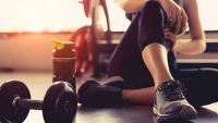 Exercise More and Bring a New Meaning to Your Life – What Experts Recommend