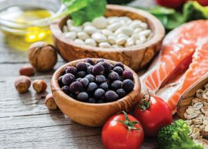 Did You Know That These Foods Are High in Antioxidants?