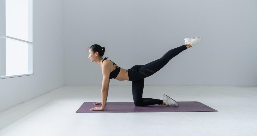 5 Effortless Strategies To Reclaim Your Health