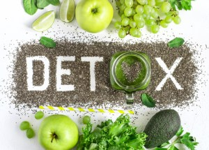 Does Your Body Need to Detox?