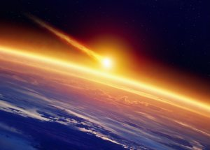 This Is How You Will Know That A Dangerous Asteroid Will Hit Our Planet