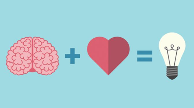 Should Emotional Intelligence Matter – Here's What Scientists Believe