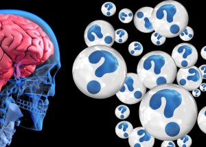 Simufilam Shows Promising Results in Fighting Alzheimer's Disease