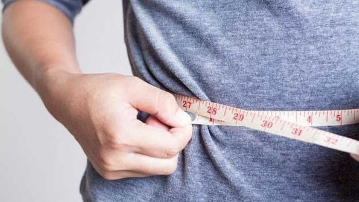 Study Finds Rare Gene That Protects People Against Weight Gain