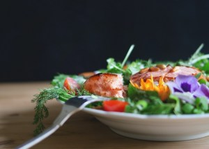Keep Your Cholesterol Levels in Check By Eating These Foods