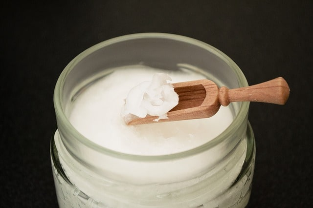 benefits of coconut oil and onion juice for hair