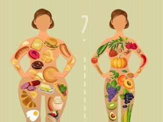How to Lose Weight: Everyday Foods That Will Help in Your Weight Loss