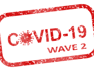 COVID-19: Questions about Asymptomatic Transmission of the Coronavirus