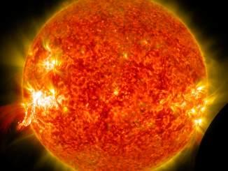 COVID-19 Solar Eclipse Claim: Coronavirus will be killed by solar eclipse.