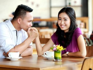 Dating: S** On The First Date, Good or Bad Idea?