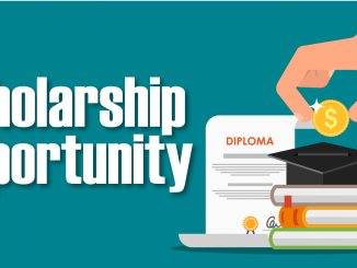 Research Scholarship in Genome-assisted Breeding