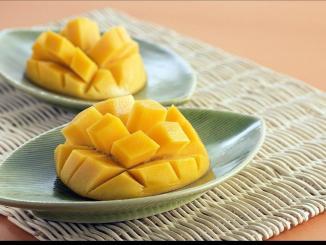 Mango: The Aphrodisiac and Sexual Enhancement Fruit