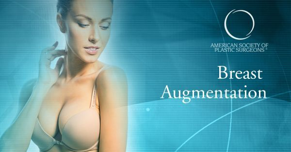 How Much Breast Augmentation Cost Breast Implants Cost Infopidia