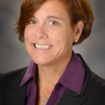 Dr. Amy Hessel,MD