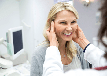 Post-Surgery Skincare tips