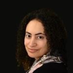 Dr. Yasmine S. Ali, MD