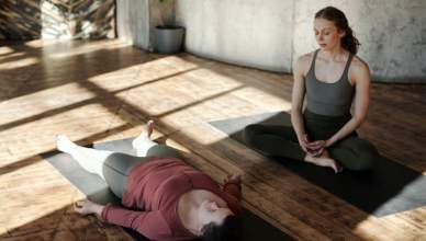 online-yin-yoga-teacher-training