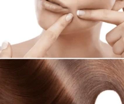 How turmeric and curcumin benefits for health