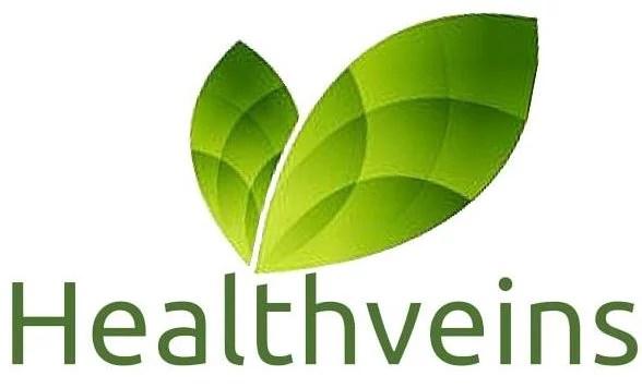 Healthveins