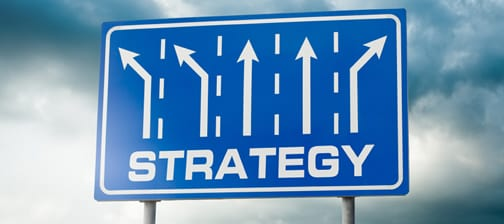 Four Important Strategies to Prepare your Business for the Future