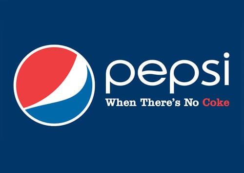 Honest Advertising Slogans (25)