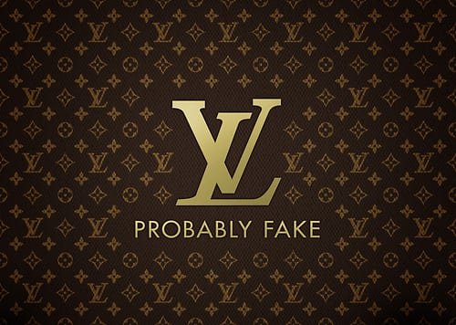 Honest Advertising Slogans (1)