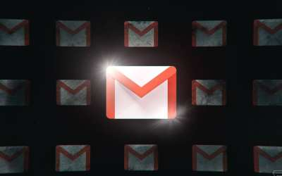 Gmail is now blocking 100 million extra spam messages every day with AI