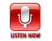 listen now podcast interview