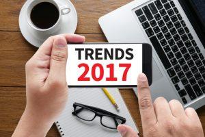 healthcare marketing trends in 2017