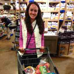 6 Quickest Ways to Save Money Grocery Shopping