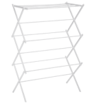 college essentials laundry drying rack