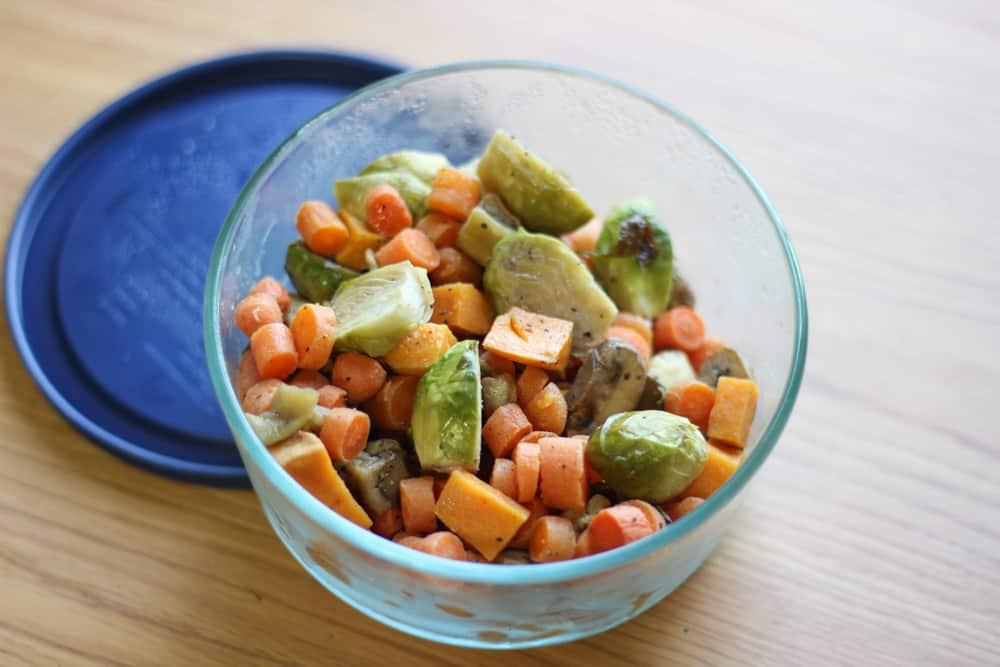 roasted veggies (1 of 1)